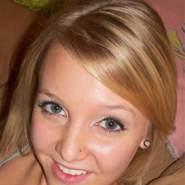 ivelina_'s profile photo