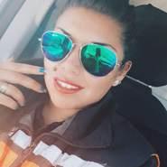 belencitai's profile photo