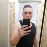alinconstantin14's profile photo