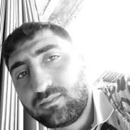 narekh26's profile photo