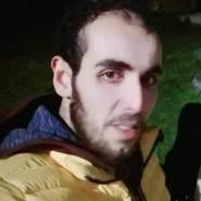 muhmeda's profile photo