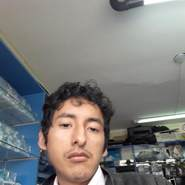 abrahamj69's profile photo