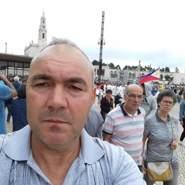 manuelc1210's profile photo