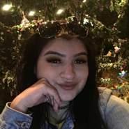 katherinesummer7's profile photo