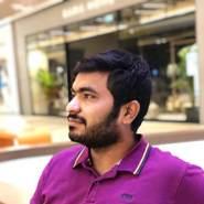 asifali196's profile photo