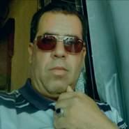 adils615's profile photo