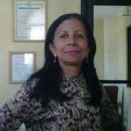 norisv7's profile photo