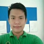 user_jqa3876's profile photo