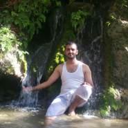 osamaahmed204010's profile photo
