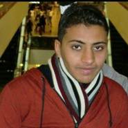 abdulazizh17's profile photo