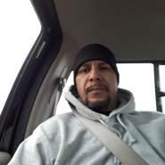 joseb3149's Waplog profile image