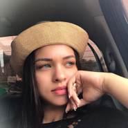 markvanessa48's profile photo