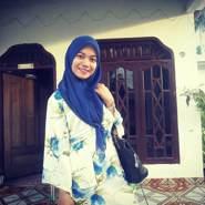 nurhidayaha13's profile photo