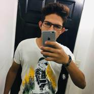 joaov5603's profile photo
