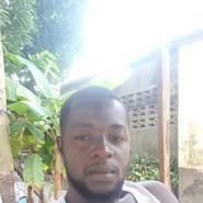 jesusd454's profile photo
