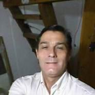 aparecidoa34's profile photo