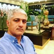 johnm0575's profile photo