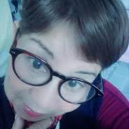 tinab150's profile photo