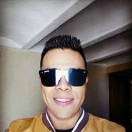 jorgea2886's profile photo