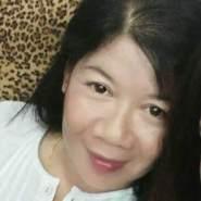 user_psyoe953's profile photo