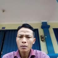 herih314's profile photo