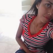 angelakainacchanis's profile photo
