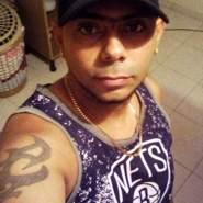 angelc1229's profile photo