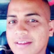 manichitobaquerizo's profile photo