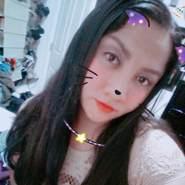 dorisc59's profile photo