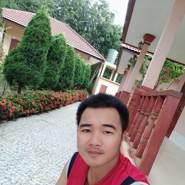 user_gna90's profile photo
