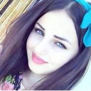 banazh's profile photo