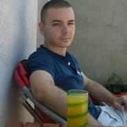 stefanm249's profile photo