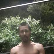 irener71's profile photo