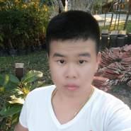 user_sziw8031's profile photo