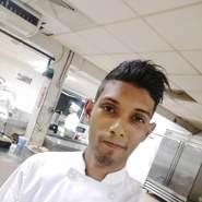josec1862's profile photo