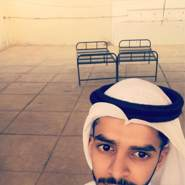 mesho954's profile photo