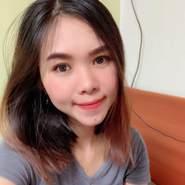 amy2516's profile photo