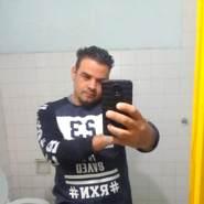 marceloresquin79's profile photo