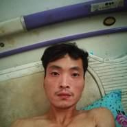 user_xw57908's profile photo
