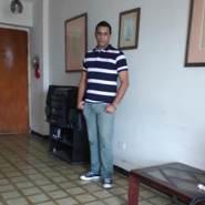 gilmecarvajal's profile photo