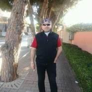 umitb380's profile photo