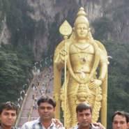 ravalr3's profile photo