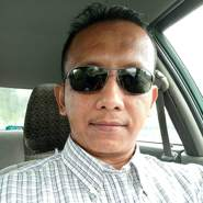 ahmadzahrin2701's profile photo