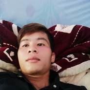 hoangm211's profile photo