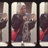 saras49615's profile photo