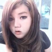 ladyboynutyes's profile photo