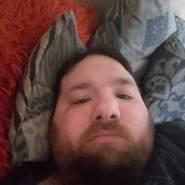 michaelo460's profile photo