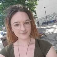 caitlyn_lawhon666's profile photo