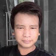 user_aeypn190's profile photo