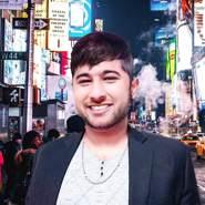 ahtshamulhaq's profile photo
